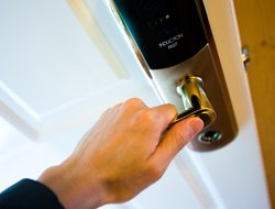 West Long Branch Locksmith West Long Branch, NJ 732-366-9363